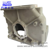 Gravity Casting Part for Machining Parts From China Supplier