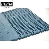 Flexible SGS Flat Type Plastic Modular Belt (Har1000 Series)