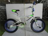 Hot Sale 20′′ BMX Bike with V Brake (AOK-BMX011)