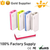 Colorful 5600mAh Portable Power Bank Phone Charger