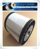 Aluminum Magnesium Alloy Wire, Aluminum Wire, Aluminum Alloy Wire