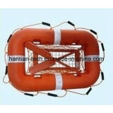 Marine Equipment 16p Foam Float for Lifesaving (HTF10)