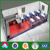 Potable Prefabricated Container Office / Office Building (XGZ-PCH 020)