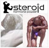 Factory Female Hormone Powder Estradiol Benzoate CAS: 50-50-0