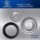 OEM Auto Parts Wheel Bearing Kits for Mercedes Benz 901/902