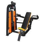 Fitness Equipment for Shoulder Press (SMD-1005)