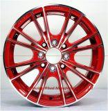 14 Inch Car Rims Alloy Rim Wheel Rims