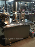 Bjn-K Semi Automatic Granule Capsule Filler & Capsule Filling Machine