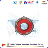 Diesel Engine Main Bearing Housing on Sale Zh1130