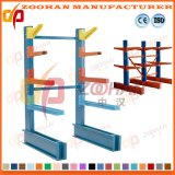 Industrial Steel Heave Duty Cantilever Arm Structure Systems Racking (Zhr161)