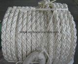 Polypropylene Mooring Rope / PP Morring Rope