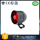 Car Auto Alarm Accessories Auto Parts Electronic Siren