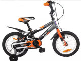 Popular Steel Material High Quality Kids Bicycle Price, Children Bicycle for 8 Years Old Child, Baby Bike for Sale