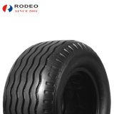 Quality Sand Tire / Tyre for Middle East (9.00-16 14.00-20)