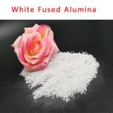 Abrasive Material White Aluminium Oxide/White Fused Alumina