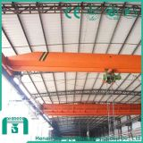 Industrial Application Workshop Overhead Crane