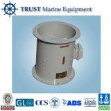 Czf Series Marine Small Sized Axial Flow Fan