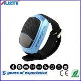 B90 Wireless Handfree Sport Mini Smart Watch Bluetooth Speaker