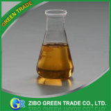 Chemical Colour Fixing Agents Light Yellow Liquid Laking Agent