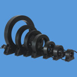 Zero Three Phase Current Transformer