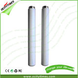 Ocitytimes OEM Wholesale E Cig Battery Rechargeable Electronic Cigarette Battery