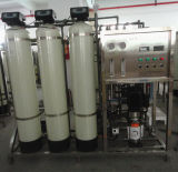 Industrial Water Filter RO Water Purifier Machine for Pure Water