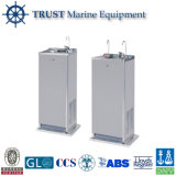 Marine Cold/ Hot Drinking Water Fountain Price