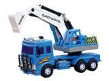 En71 Approval Plastic Vehicle Toys Friction Car (H8724386)