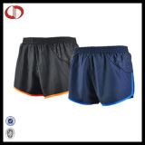 Custom Mens Wholesale Running Shorts Quick Dry