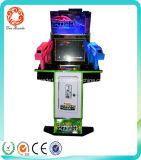 New Design Machine Taipei Power Shooting Game Machine