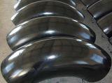Carbon Steel Elbows ASME ASTM pipe fittings