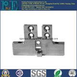 High Speed Precision CNC Machining Accessories