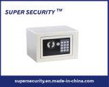 Small Size Electronic Hotel Safe (SJD17)