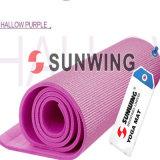 Fitness Gymnastics PVC Yoga Mat