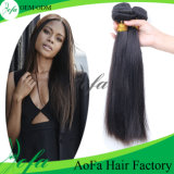 "16"" 18"" 20"" 22"" Real Remy Human Virgin Hair Extension"