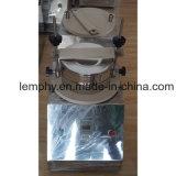 300mm Laboratory Vibrating Sieving Machine