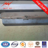 BV 15m 12kn Outdoor Utility Poles for Africa