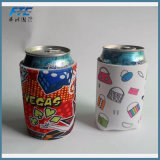 Neoprene Beer Can Cooler, Stubby Holder