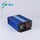DC AC 500W Solar Power Inverter