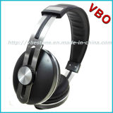 Cell Phone Bluetooth Headphones and Headsets