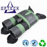 Night Vision Binocular (Nvt-B01-5X50)