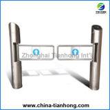 Access Control Swing Barrier Gate Sgb101