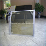 DIY Outdoor Door Sun Shade Shelter Polycarbonate Customised Canopies Awnings