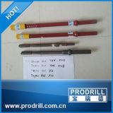 22*108mm Thread Type R25 Shank Rods