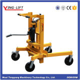 Manual Quality Hydraulic Drum Carriers/Transporter