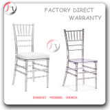 Cheap Durable Commercial Renting Resin Chairs (RT-12)