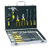 Wholesale 144PC Hand Repair Tool Set