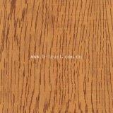 Wood Design PVC Decorative Film/Foil/Membrane/Sheet for Furnitures Dfh779
