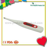 Promotional Medical Digital Baby Thermometer