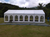 Promotion High Quality Aluminum Tent From China Alibaba